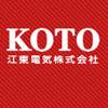 koto-logo