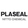 plaseal-logo