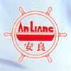anliang-logo