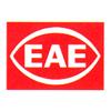 eae-logo