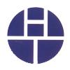 ht_logo