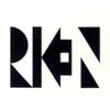 riken-logo