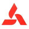 sanetsu-logo