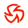 sanko-logo