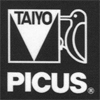 taiyopicus-logo