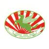 togawa-logo