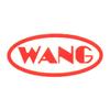 wang-logo