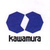 kawamura-logo