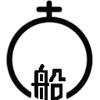 senpaku-logo