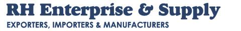 RH Enterprise & Supply